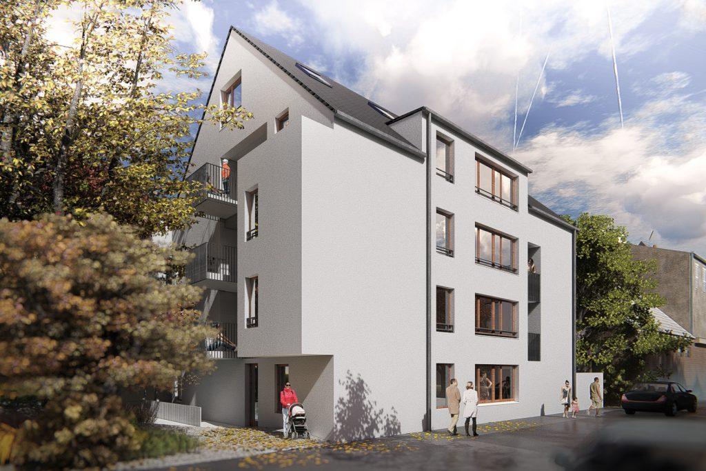 Wernau-Neu99999992